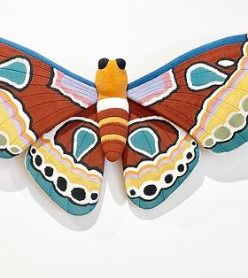 #1 Moth.jpg