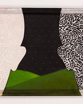 Rufus Snoddy Artwork