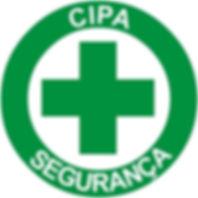 cipa07.jpg