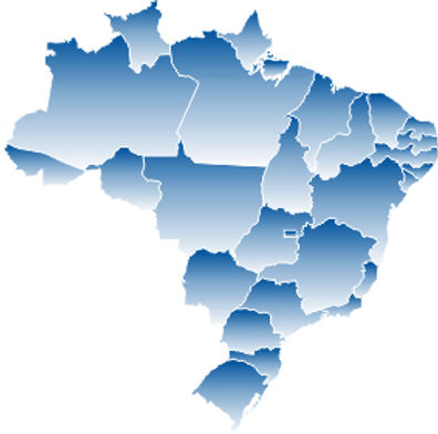 mapa_brasil.jpg