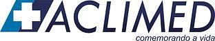 logo_aclimed_vetorizado (2).jpg