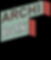 ArchiBox-Logo-vert.png