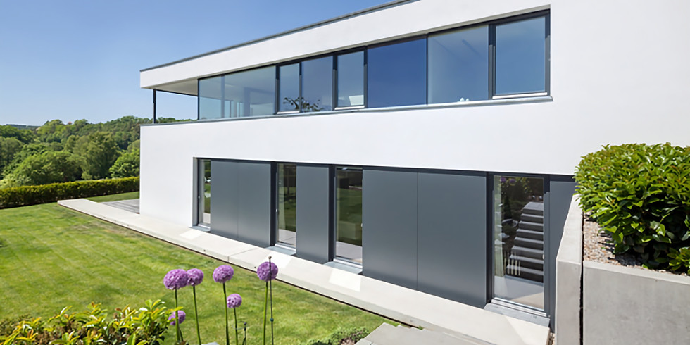Projets neufs ou rénovation :  construire avec Xella