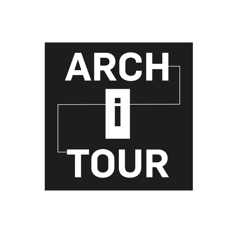ARCHI TOUR