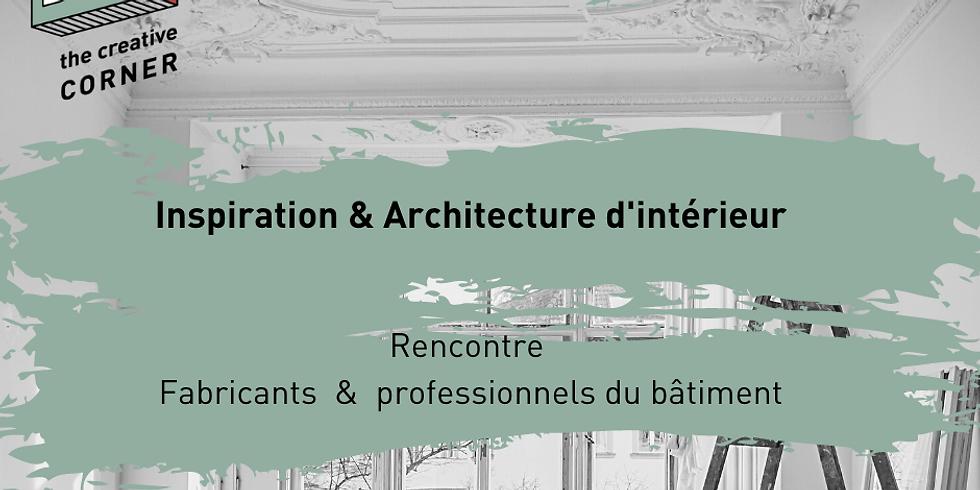 Rénovation-Aménagement intérieur