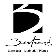 bertrand_logo.png