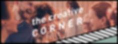 ArchiBox_Couverture-FB.jpg