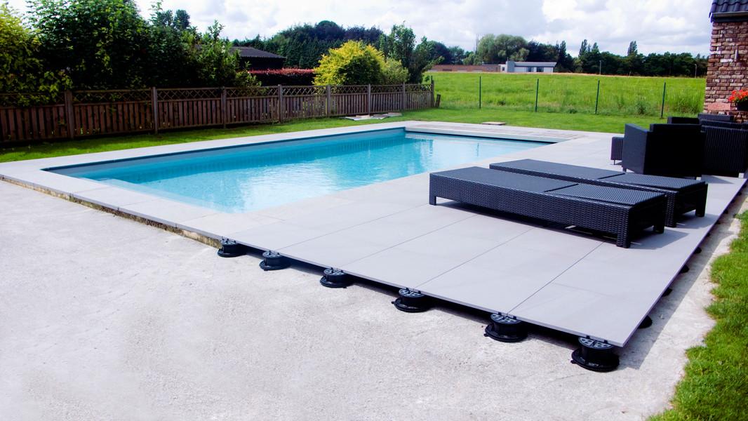 photo piscine.jpg