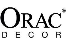 orac_logo_black_300_225.jpg