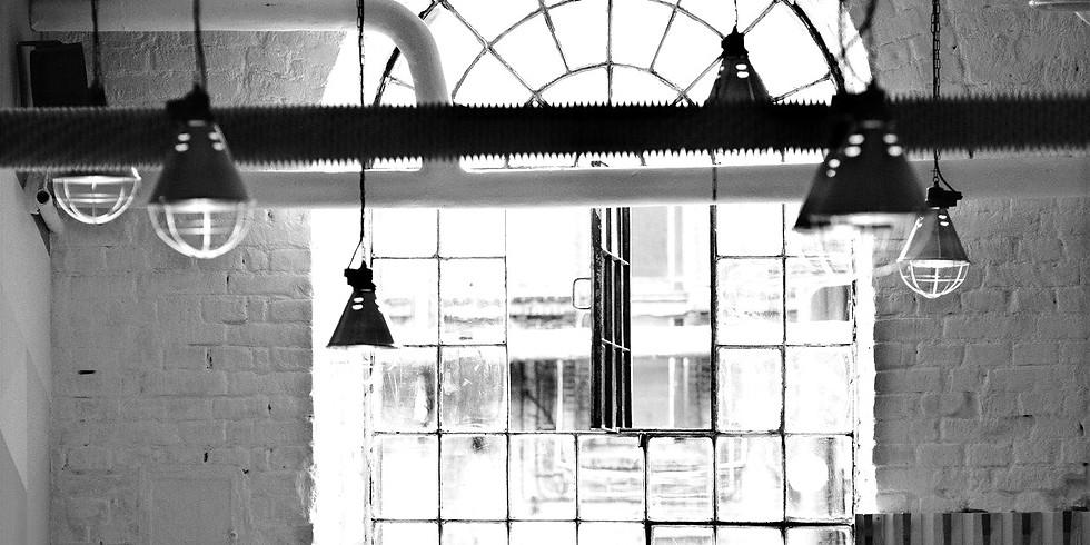Architecture commerciale commerce hôtel restaurant