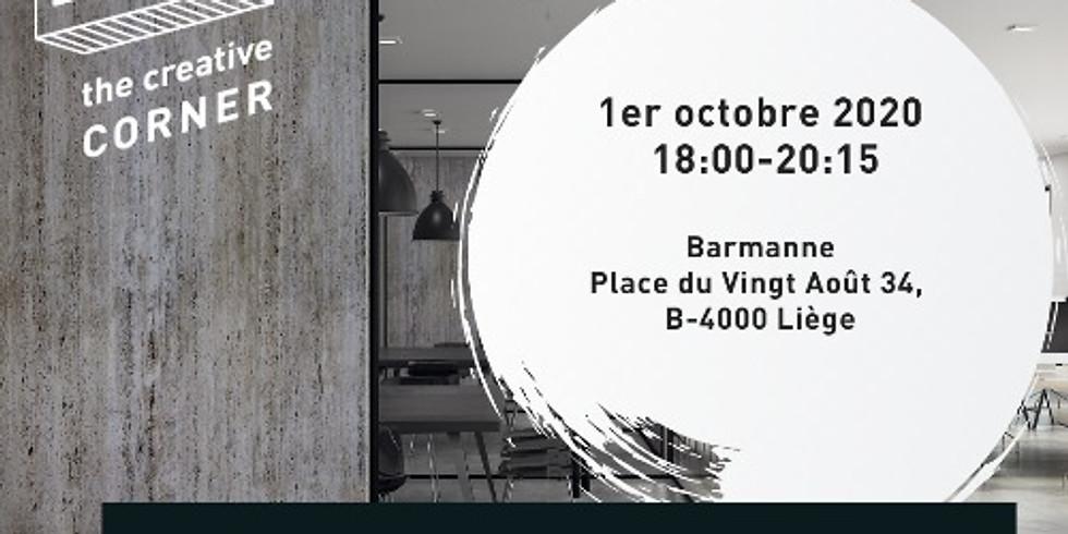 Liège : Rencontres d'inspiration Architecture d'intérieur