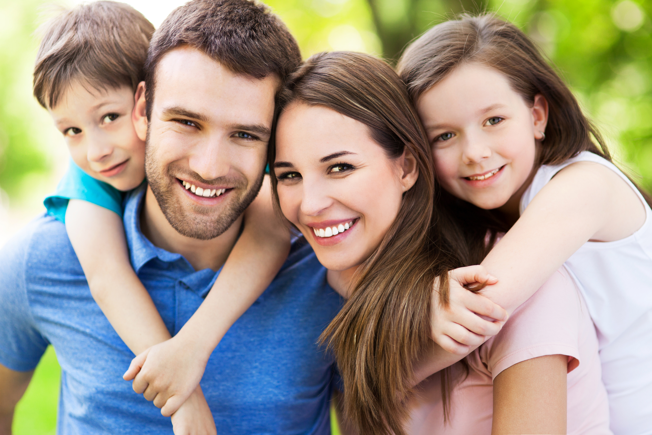 young-family-smiling-41938166