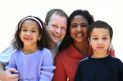 happy-family-1200334