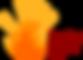logo_cor_web.png
