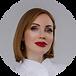 Евстигнеева Татьяна Николаевна
