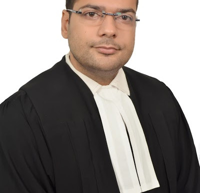 What are the fees of A.P Singh Lawyer?