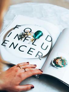 Fourchette Magazine
