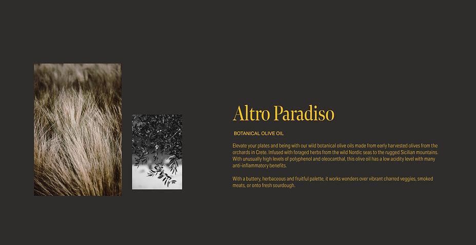 Post altro paradiso4.jpg
