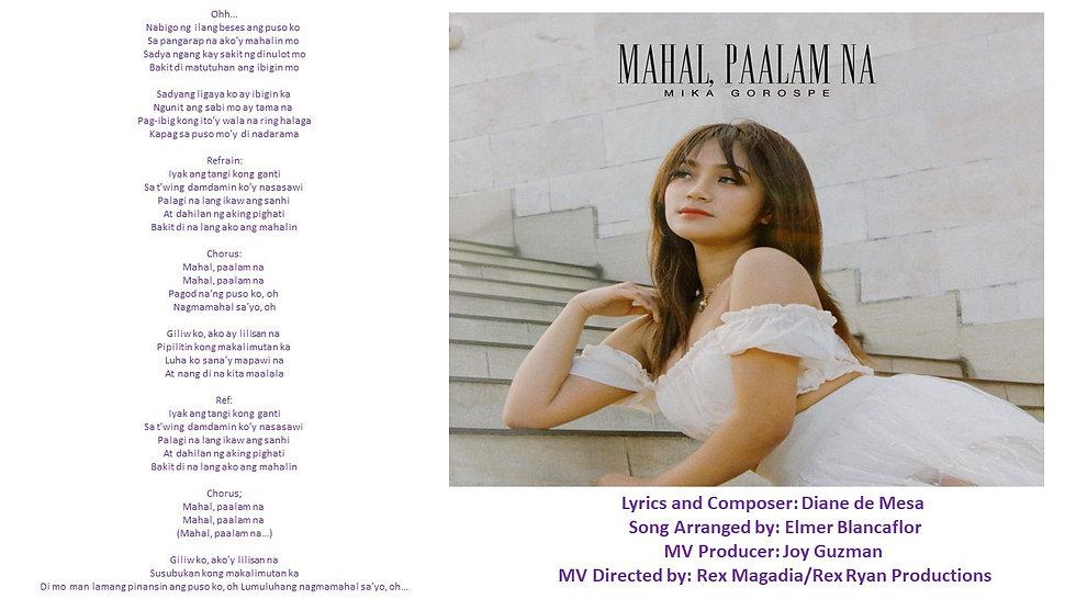 MahalPaalamNa_Lyrics.pptx.jpg