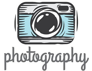 camera-sketch-photography-logo-template-