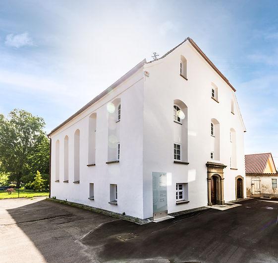 Synagoge-Oberdorf_21hm-4660-Pano.jpg