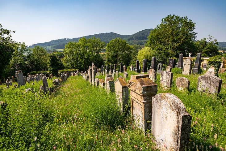 Friedhof-Oberdorf_2019-hm-2418.jpg
