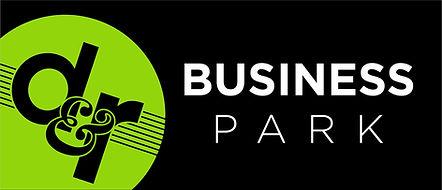 Website Header Business Park-01-01.jpg