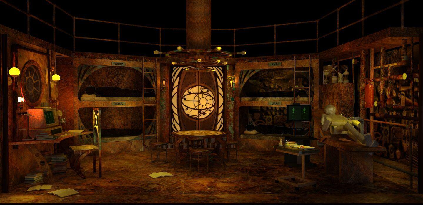 Spaceship Set Rendering_preview.jpeg