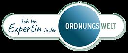 banner_expertin-ordnungswelt_web.png