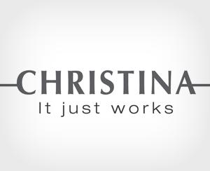 christina-logo