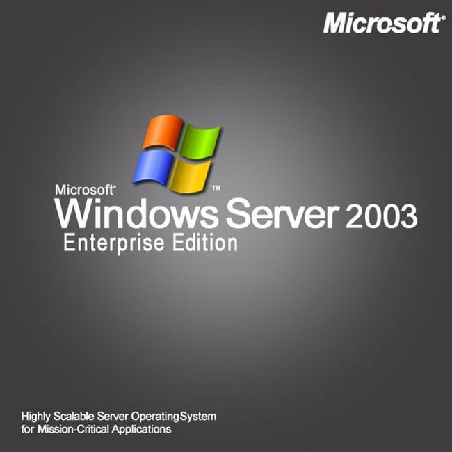 Windows-Server-2003-R2-Enterprise-SP2-Vol-x86-October-2013.jpg