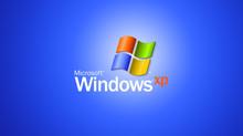 התמיכה עבור Windows XP הסתיימה