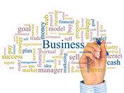שירותי מיחשוב לעסקים