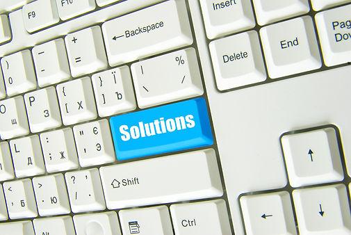 פתרונות מחשוב לעסקים שאלות תשובות