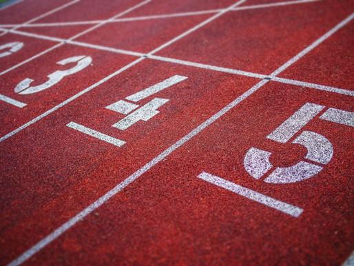 Anfangen, aufzuräumen: Du brauchst nur diese  5 Dinge