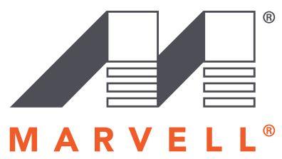 Marvell_01