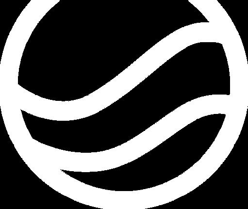Logo Sobre a Empresa.png