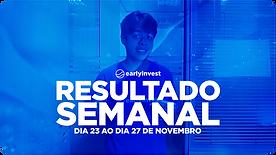 Semanal-Novembro-2020.png