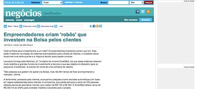 folha2015.png