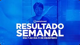 Semanal-Dezembro-2020.png