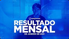 Mensal-Janeiro-2021.png