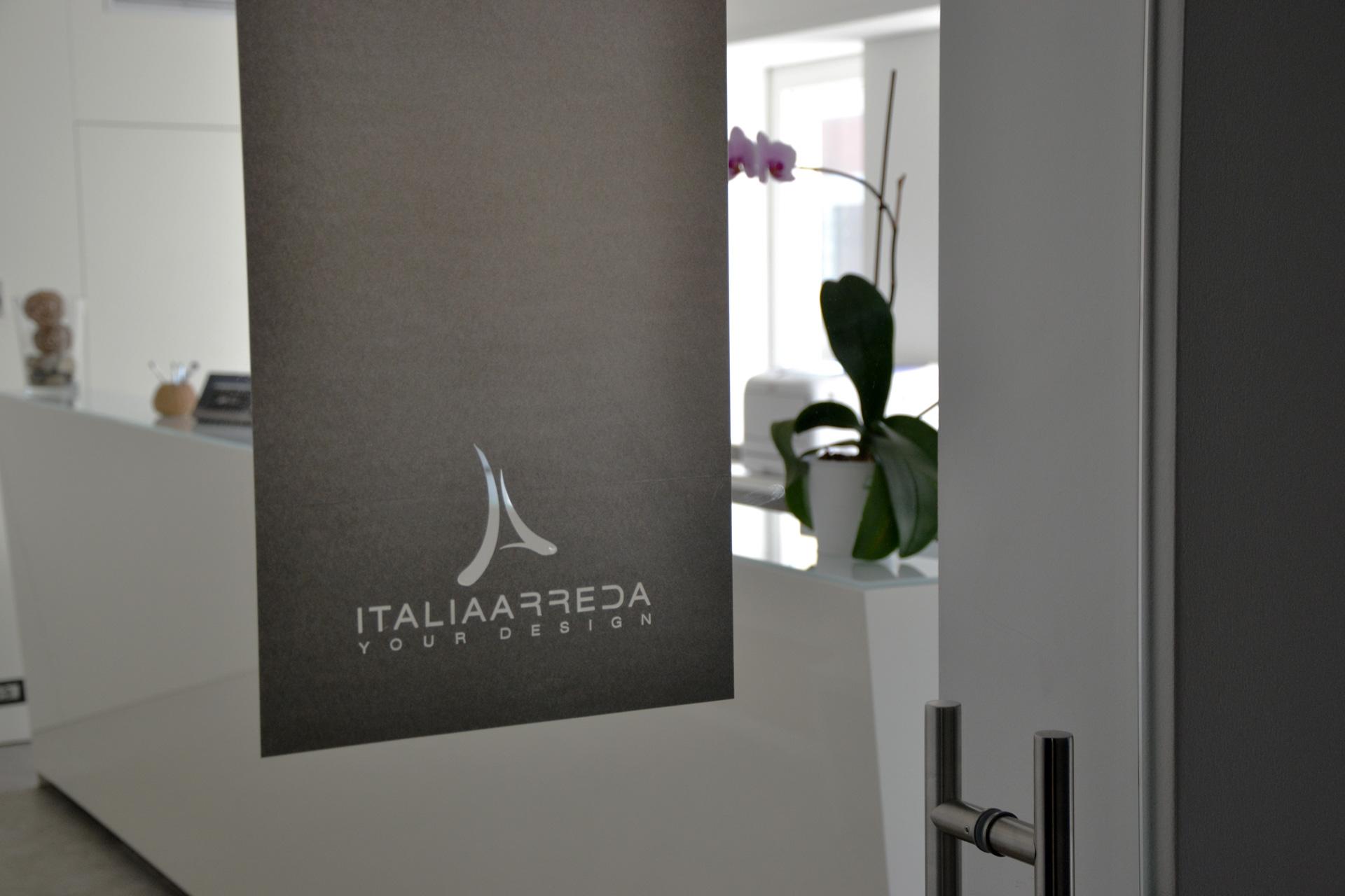 Italia Arreda Borgaro Torinese azienda | italiaarreda