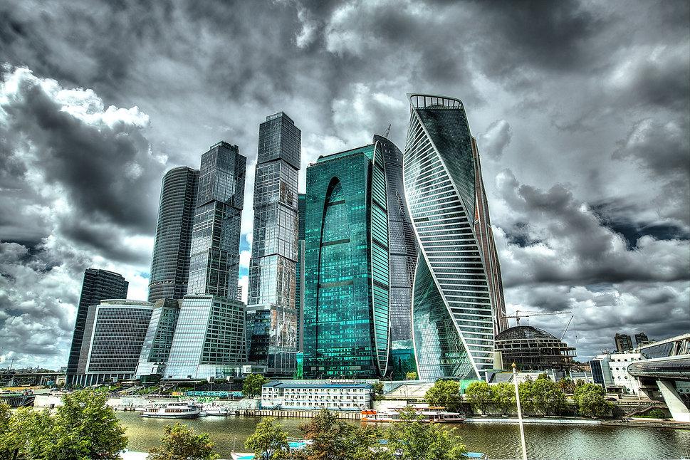 moscow-city_1920.jpg
