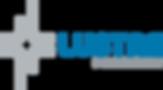 LP-Logo_RGB_Med.png