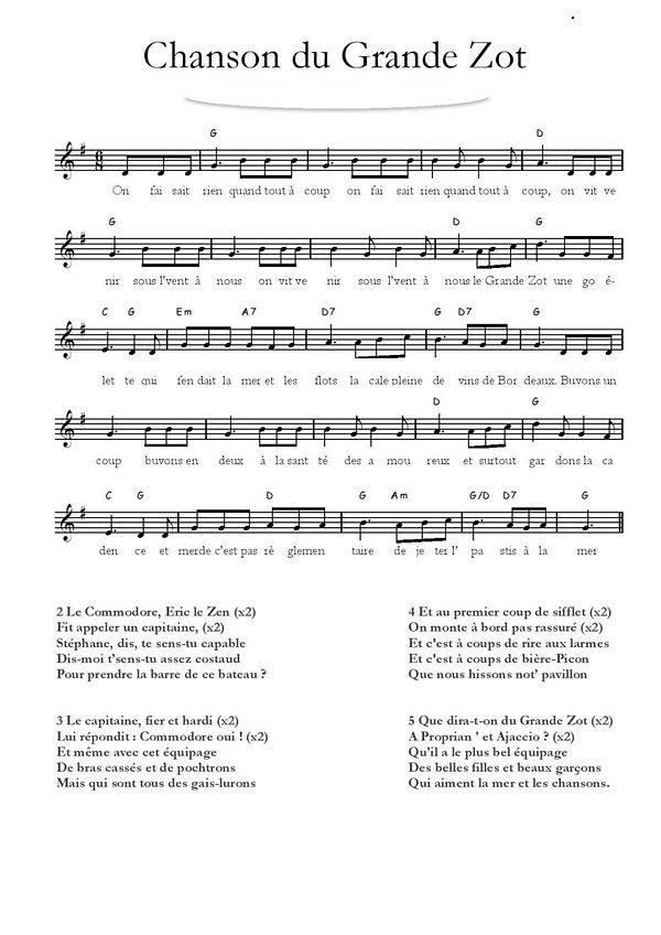 Partition-_Chanson-du-Grande-Zot-page-00