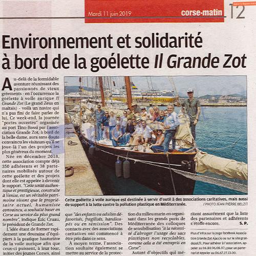 Grande Zot ARTICLE-GZ-retaille-.jpg