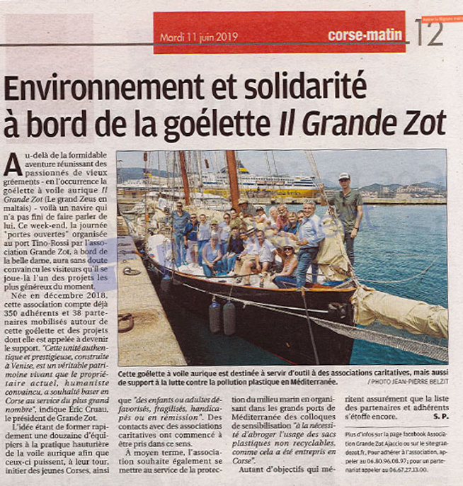 ARTICLE-GZ-retaille-.jpg