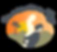 логотип без фона.png