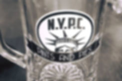 New York Pizza Company - 28 Craft Beers on Tap