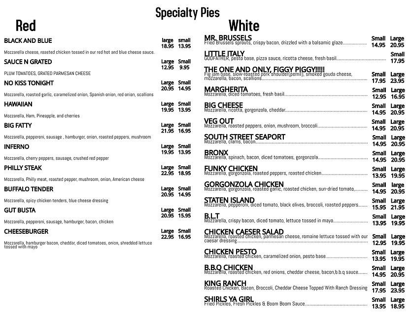PIZZAS FOR WEBSITE 7 15_edited.jpg